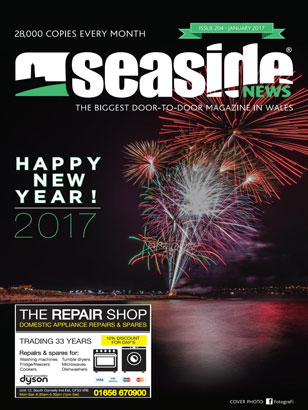 Please Click Here for January 2017 issue