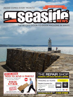 Please Click Here for June 2017 issue